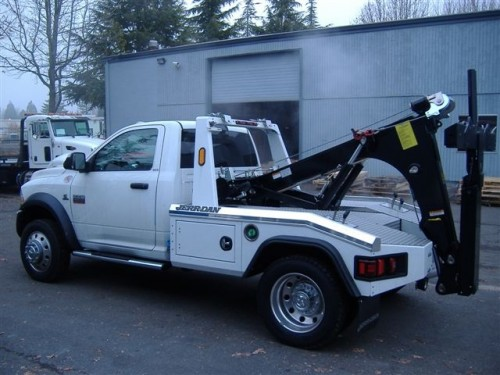 Towing Bolingbrook | Towing Service Bolingbrook IL | Towing In ...