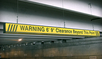 Low Clearance Towing Naperville, Aurora, Downers Grove, IL