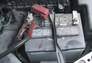 Mobile Auto Battery Replacement Downers Grove, IL