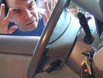 Auto Lockout Car Unlock Naperville Plainfield