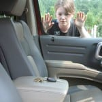 Car Lockout Naperville