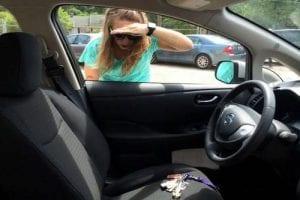 Car Lockout Naperville, Plainfield, IL