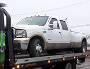Towing Service Naperville, Aurora, IL