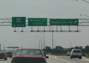 Towing Service Naperville, IL