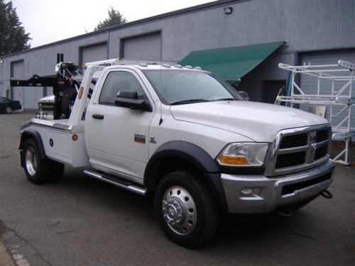 Plainfield Illinois Towing Service
