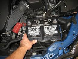 Mobile Battery Replacement Naperville, Chicagoland, Illinois