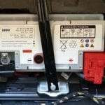BMW Battery Replacement Naperville, Plainfield, Bolingbrook, IL