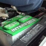 Car Battery Replacement Naperville Illinos