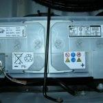 Jaguar Battery Replacement Naperville, IL