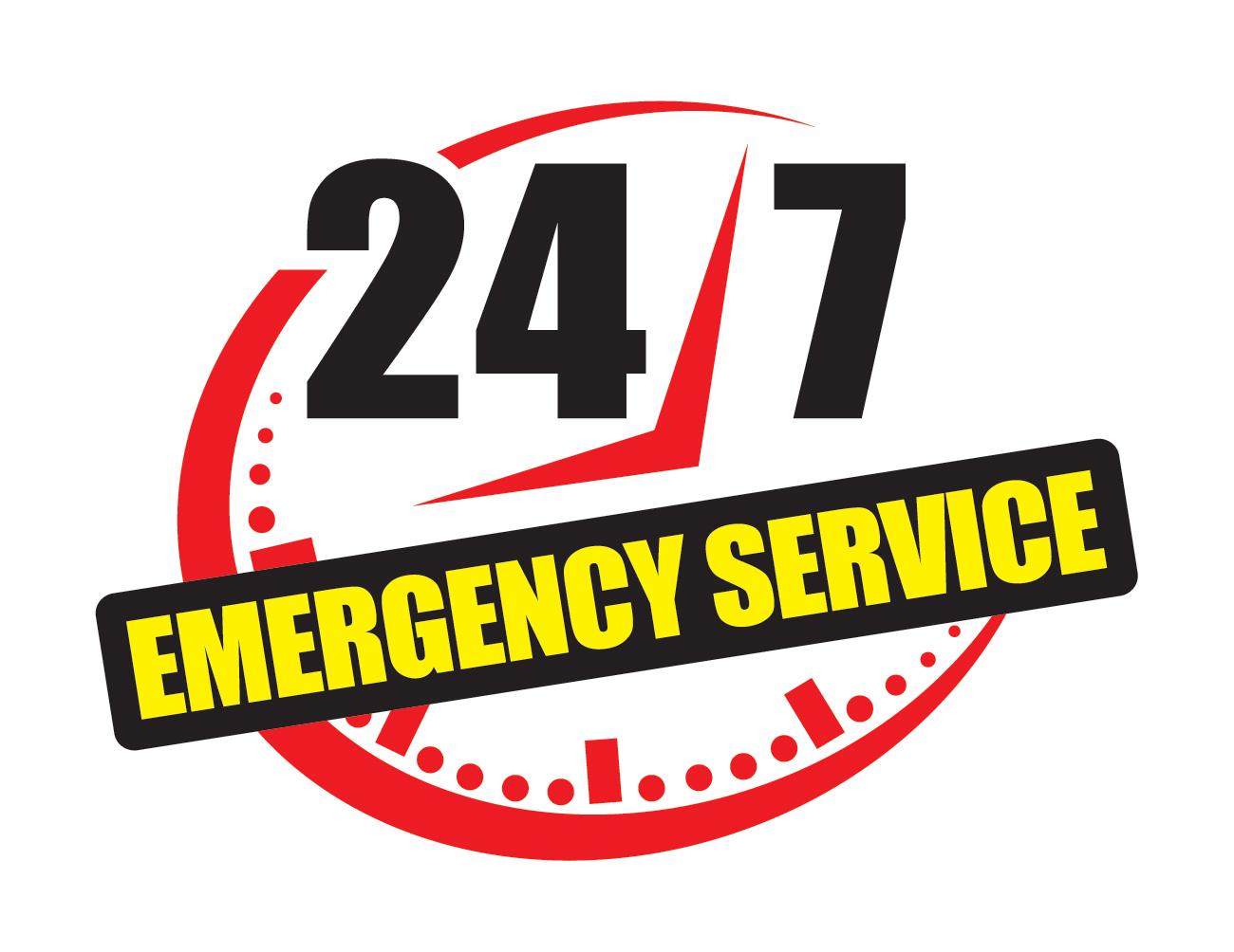 24 Hour Tow Service By Tow Recover Assist