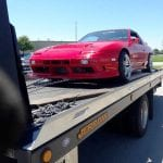 Towing Aurora Illinois