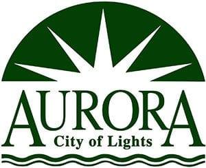 Towing In, Near, Around, Aurora, IL