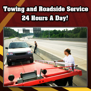 To Tow Or Not To Tow Is The Question By Tow Recover Assist