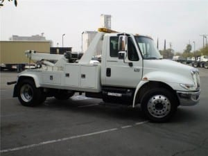 Medium-Duty-Towing-Service-In-Naperville-IL