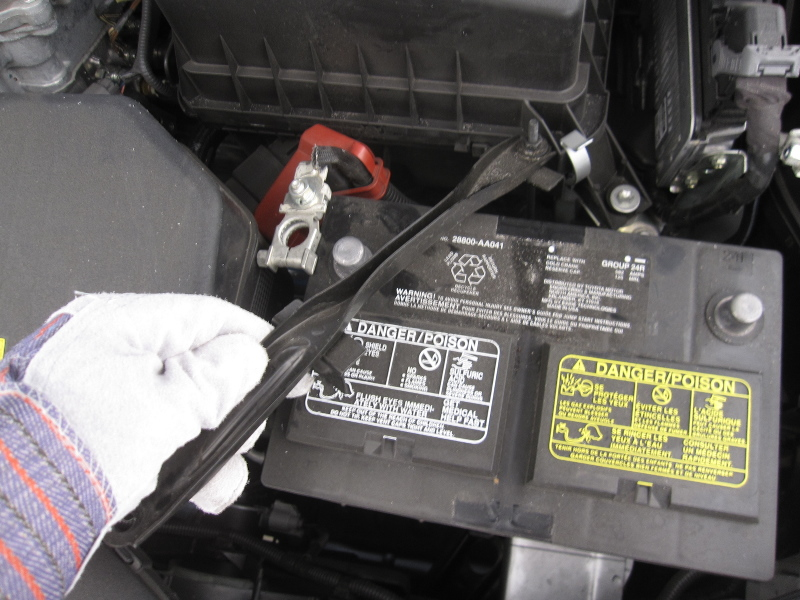 Mobile Auto Battery Replacement Oakbrook Terrace, IL