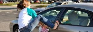 Keys Locked In Car Aurora, Oswego, Montgomery, IL