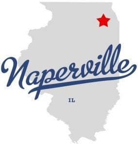 www.NapervilleTowing.com Is Now Officially Ours
