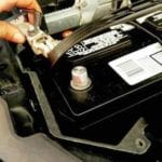 Battery Replacement Service Naperville