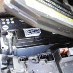 Audi Battery Replacement Naperville, Aurora, Chicagoland