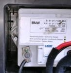 BMW Battery Replacement Naperville