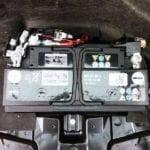 Mobile Audi Battery Replacement Naperville Illinois