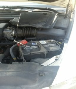 Mobile Car Battery Replacement Chicago, Chicagoland, Downtown