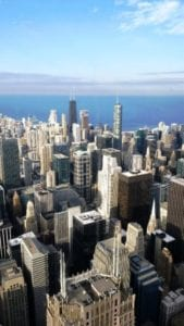 Mobile Vehicle Battery Replacement Chicago, Chicagoland, Downtown