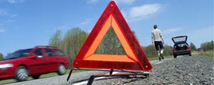 Roadside Assistance Service Naperville