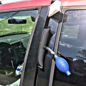 Car Unlock Service Bolingbrook, IL, Near Me